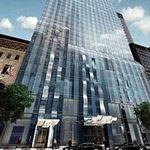 Tài chính - Bất động sản - Lộ người mua căn hộ đắt nhất New York