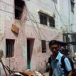 Tin tức trong ngày - Cháy nhà trọ, 2 cô gái trẻ gặp nạn