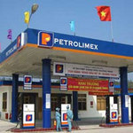 """Tin tức trong ngày - Sẽ kiểm tra """"nghi án"""" Petrolimex né thuế"""