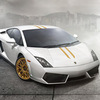 Gallardo LP550-2 HK20th Hon ho tng chi tit