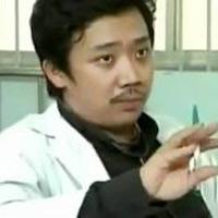 Hài Trấn Thành: Bệnh nan y!