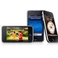 """Blackberry, iphone khuyến mãi giá """"sốc"""" trong tháng 7"""