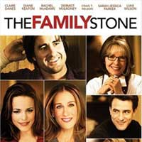 Star Movies 11/7: The Family Stone