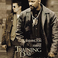 HBO 13/7: Training Day