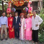 Tin tức trong ngày - Đề xuất 16 tuổi được kết hôn