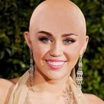 """Làm đẹp - Sao nữ xuống tóc làm """"tu sĩ""""?"""