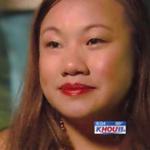 Tin tức trong ngày - Mỹ đưa đề xuất của cô gái gốc Việt thành luật