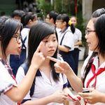 Giáo dục - du học - TP.HCM: Điểm chuẩn trường chuyên giảm