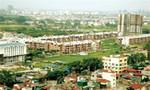 Tài chính - Bất động sản - Điểm danh 10 dự án nằm trong diện thu hồi đất