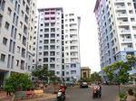Tài chính - Bất động sản - Mua nhà tái định cư trả dần trong 10 năm