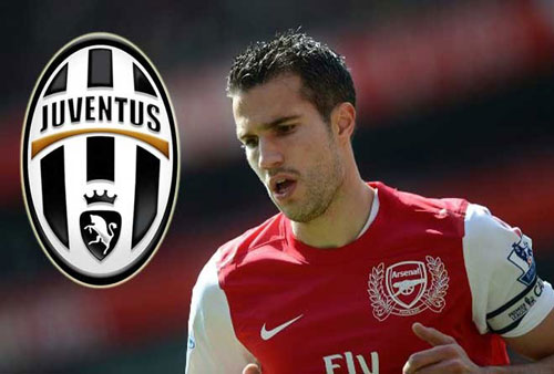 Juve  Persie: Tnh trong nh , Bng  , Bng , juve - persie, juve theo duoi persie, persie, persie ra di, persie khong gia han hop dong, persie chia tay arsenal, arsenal, hlv wenger, juve chieu mo persie, dkvd serie a, bongda, bong da 24h, ket qua bong da, bao bong da