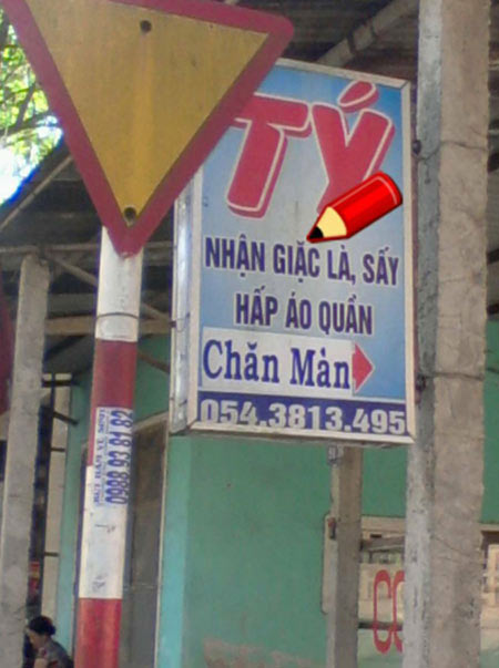 Nhng nh ch c  Vit Nam (59), Ci 24H, chi co o viet nam, tranh vui, chi o viet nam, anh vui, bao, cuoi 24h