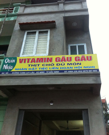Nhng nh ch c  Vit Nam (62), Tranh vui, Ci 24H, tranh vui, chi co o viet nam, anh vui, tranh hai, anh hai, bao, cuoi 24h