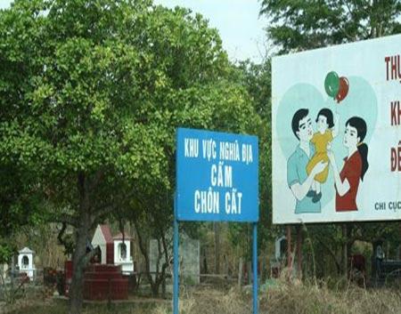 Những hình ảnh chỉ có ở Việt Nam (75) - 7
