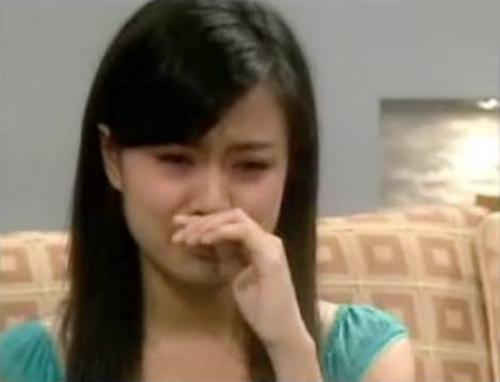 Ca sỹ Việt xấu, đẹp trong mắt thế giới - 2