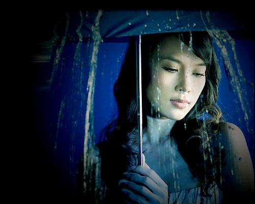 Ca sỹ Việt xấu, đẹp trong mắt thế giới - 1