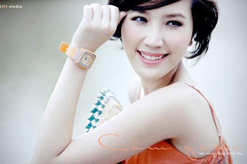 Ca sỹ Việt xấu, đẹp trong mắt thế giới - 8