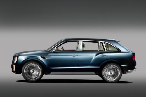 Bentley EXP 9 F mu SUV siu sang,  t - Xe my, Bentley EXP 9 F, gia Bentley EXP 9 F, Bentley EXP 9 F concept, sieu xe Bentley EXP 9 F, gia sieu xe Bentley EXP 9 F, ra mat Bentley EXP 9 F, o to, Bentley, EXP 9 F, EXP 9 F concept, tin tuc o to, xe SUV, Duerheimer,