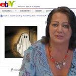 Phi thường - kỳ quặc - Người phụ nữ bán linh hồn trên Ebay
