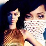 Ca nhạc - MTV - Rihanna vẫn sợ bị Chris Brown đánh