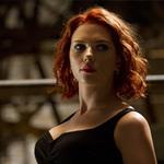 Scarlett Johansson được  ngã giá  436 tỉ VND