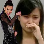 Ca nhạc - MTV - Ca sỹ Việt xấu, đẹp trong mắt thế giới