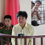 An ninh Xã hội - Bi kịch gia đình và đứa con trai giết mẹ