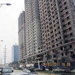 Tài chính - Bất động sản - Chung cư nhỏ: Đổ xô bán cắt lỗ