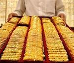 Tài chính - Bất động sản - Cuối tuần, vàng rớt giá mạnh