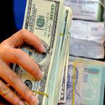 Tài chính - Bất động sản - Gỡ khó tiếp cận vốn ngân hàng