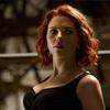 """Scarlett Johansson được """"ngã giá"""" 436 tỉ VND"""
