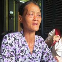Tử tù và những tấm lòng mẹ nạn nhân
