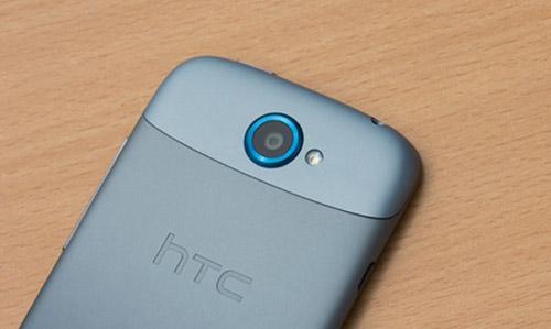 Đánh giá HTC One S - 6