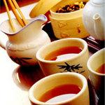 Sức khỏe đời sống - Những kiểu uống trà dễ gây mất mạng