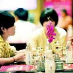 Tin tức trong ngày - 36 nữ tỉ phú Trung Quốc cùng tuyển chồng