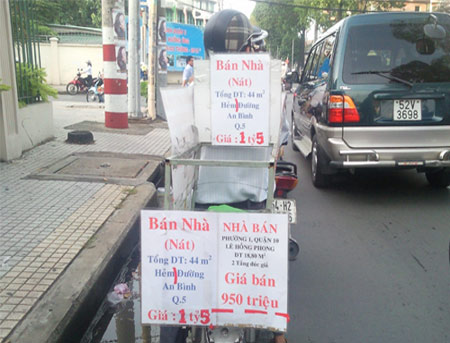 Nhng hnh nh ch c  Vit Nam (78), Ci 24H, chi co o viet nam, tranh vui, anh vui, tranh hai, anh hai, bao, cuoi 24h