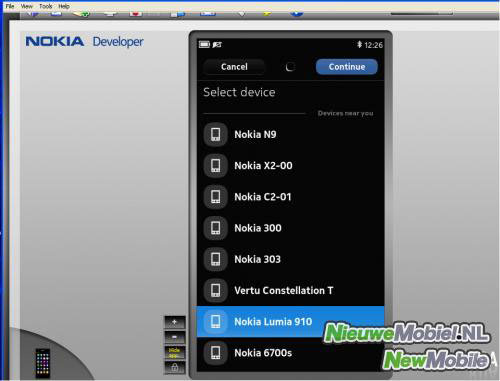 Nokia Lumia 910 s chy Windows Phone 8?, Thi trang Hi-tech, Nokia Lumia 910, gia Nokia Lumia 910, Nokia Lumia 910, he dieu hanh window phone,  Nokia, Lumia 910, Nokia Lumia 910 chay Windows Phone 8, ra mat Nokia Lumia 910, Windows Phone 8, Windows Phone 7, Nokia Lumia 900, Lumia 900, dien thoai, Windows Phone 7, Windows Phone 8, dien thoai di dong, dien thoai.