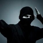 An ninh Xã hội - Siêu trộm đục tường:sa bẫy vì tiếc của