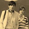 Nghe Jang Dong Gun hát bài ca tình yêu