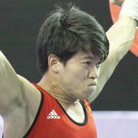Trần Lê Quốc Toàn: Gánh nặng Olympic