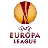 Lịch thi đấu Europa League 2014-15