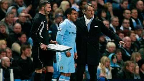 Nhn lng cao nht, Mancini c xng ng?, Bng , mancini, roberto mancini, mancini nhan luong cao nhat, man city, the citizens, alex ferguson, arsene wenger, bong da anh, bong da, ngoai hang anh, bong da 24h, bao bong da, ket qua bong da