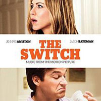 Star Movies 20/7: The Switch