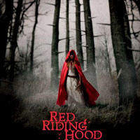HBO 16/7: Red Riding Hood