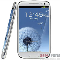 Galaxy Note 2 dùng chip lõi tứ, camera 13MP