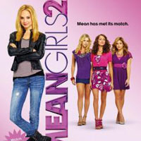 HBO 17/7: Mean Girls 2