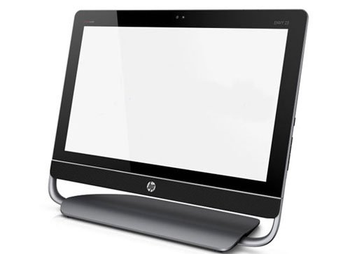 PC HP all-in-one mi gi t 12,7 triu ng, My tnh  bn, Cng ngh thng tin, HP Envy 23 All-in-One, HP, Envy 23 All-in-One, HP Pavilion 23 All-in-One, HP Pavilion, 23 All-in-One, gia HP Pavilion 23 All-in-One, ra mat HP Pavilion 23 All-in-One, gia HP Envy 23 All-in-One, PC HP Envy 23 All-in-One, may tinh HP Envy 23 All-in-One, may tinh de ban HP Envy 23 All-in-One, may tinh de ban, all in one, HP Envy, may tinh cam ung,