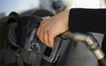 Giá cả - Giá xăng, dầu thế giới đột ngột leo thang