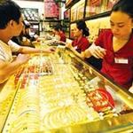 Tài chính - Bất động sản - Sẽ đổi vàng như đổi tiền
