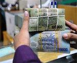 Tài chính - Bất động sản - Thêm ngân hàng lớn hạ thấp lãi suất vay